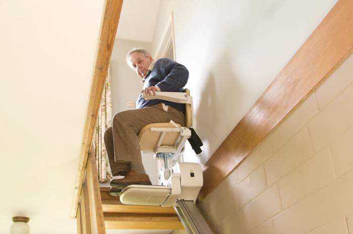 amenagement interieur pour mobilite reduite oh granny