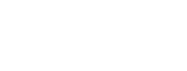 logo-facilotab